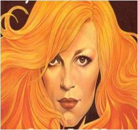 http://www.prise2tete.fr/upload/Klimrod-65-6.jpg