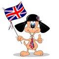 http://www.prise2tete.fr/upload/Klimrod-66-2.jpg