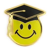 http://www.prise2tete.fr/upload/Klimrod-66-3.jpg