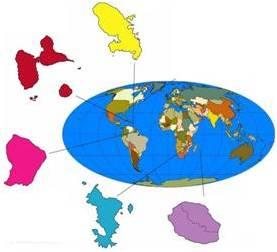 http://www.prise2tete.fr/upload/Klimrod-68-1.jpg