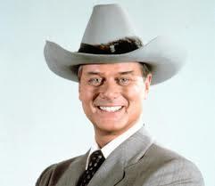 http://www.prise2tete.fr/upload/Klimrod-68-3.jpg
