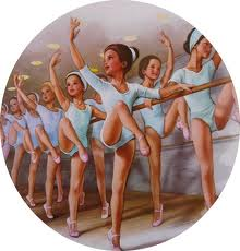 http://www.prise2tete.fr/upload/Klimrod-70-2.jpg
