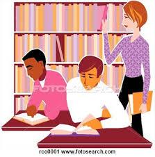 http://www.prise2tete.fr/upload/Klimrod-70-5.jpg