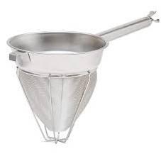 http://www.prise2tete.fr/upload/Klimrod-73-1.jpg