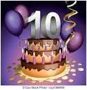 http://www.prise2tete.fr/upload/Klimrod-75-3.jpg