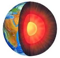 http://www.prise2tete.fr/upload/Klimrod-79-5.jpg