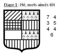 http://www.prise2tete.fr/upload/Klimrod-83-debut.jpg