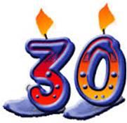 http://www.prise2tete.fr/upload/Klimrod-84-4.jpg