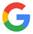 http://www.prise2tete.fr/upload/Klimrod-89-Google.jpg