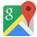 http://www.prise2tete.fr/upload/Klimrod-89-GoogleMap.jpg