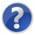 http://www.prise2tete.fr/upload/Klimrod-89-Help.jpg