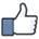 http://www.prise2tete.fr/upload/Klimrod-89-Like.jpg