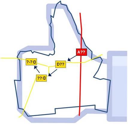 http://www.prise2tete.fr/upload/Klimrod-89-like1.jpg