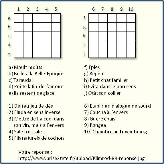 http://www.prise2tete.fr/upload/Klimrod-89-motscroises.jpg