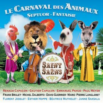 http://www.prise2tete.fr/upload/Klimrod-ElpafioLeCarnavaldesanimaux.jpg