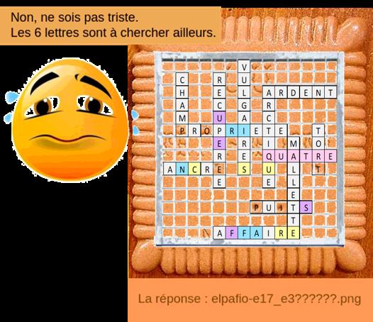 http://www.prise2tete.fr/upload/Klimrod-Elpafio_E17_Pepito.png