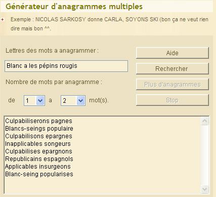 http://www.prise2tete.fr/upload/Klimrod-Fil_Rouge_RepublicainsEspagnols.jpg