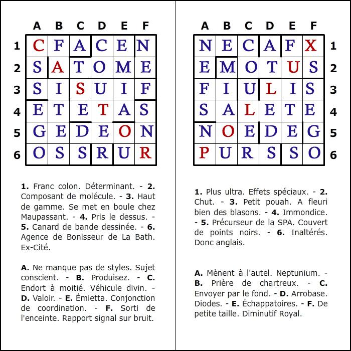 http://www.prise2tete.fr/upload/Klimrod-Frizmout-Manege-Siamois.jpg