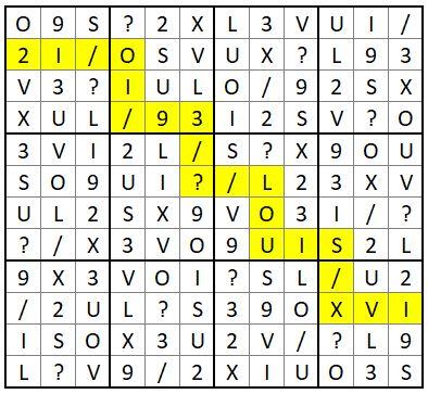 http://www.prise2tete.fr/upload/Klimrod-JackvSudoku12x12.jpg