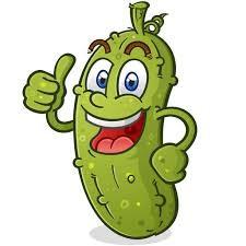 http://www.prise2tete.fr/upload/Klimrod-Jackv_Gastro_Cornichon.jpg