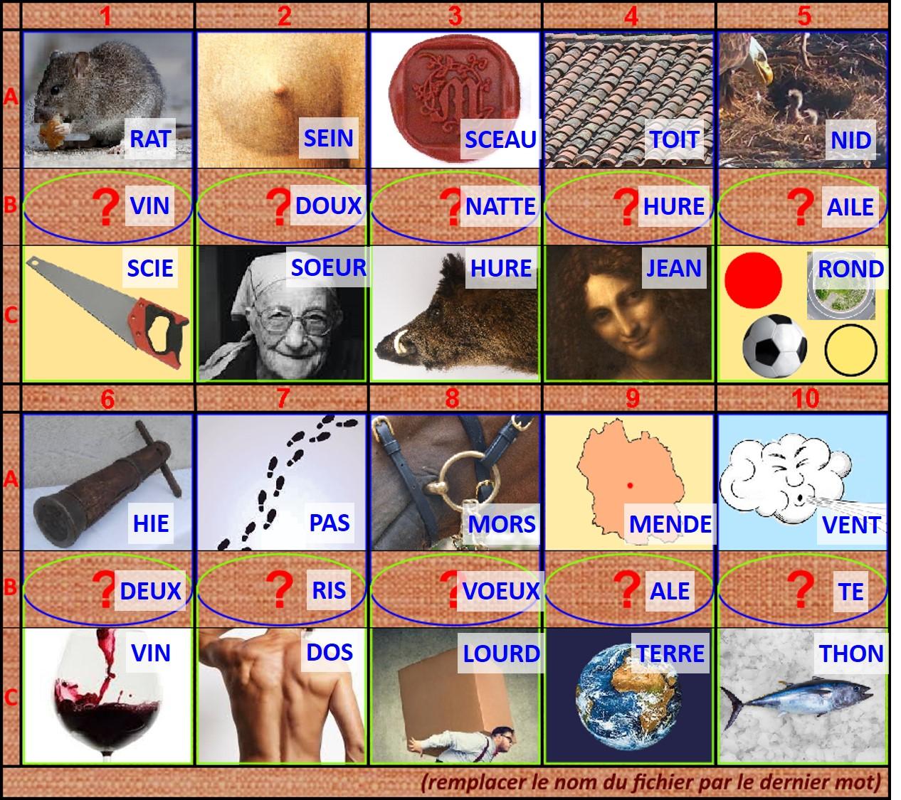 http://www.prise2tete.fr/upload/Klimrod-Jackv_Gastronomie.jpg