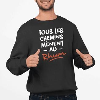 http://www.prise2tete.fr/upload/Klimrod-NoboRhumNoir.jpg