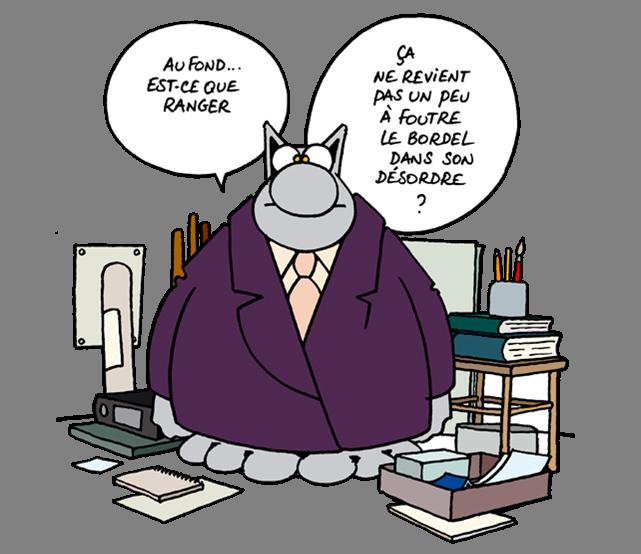 http://www.prise2tete.fr/upload/Klimrod-Ranger.png