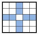 http://www.prise2tete.fr/upload/Klimrod-Titoufred-01.jpg