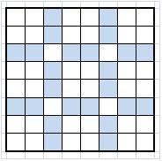 http://www.prise2tete.fr/upload/Klimrod-Titoufred-02.jpg