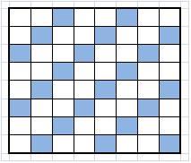http://www.prise2tete.fr/upload/Klimrod-Titoufred-03.jpg