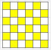 http://www.prise2tete.fr/upload/Klimrod-Titoufred-04.jpg