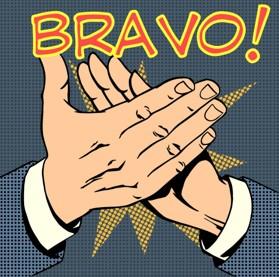 http://www.prise2tete.fr/upload/Klimrod-bravo.jpg