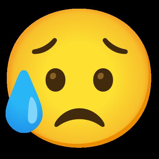 http://www.prise2tete.fr/upload/Klimrod-smiley_tristesse.png