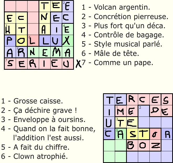 http://www.prise2tete.fr/upload/Kromagnon-FRiZMOUT-gemellite.png