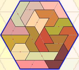 http://www.prise2tete.fr/upload/L00ping007-014-1.jpg
