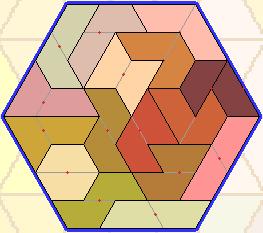 http://www.prise2tete.fr/upload/L00ping007-014-2.jpg