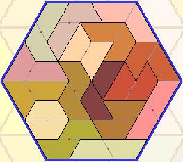 http://www.prise2tete.fr/upload/L00ping007-014-3.jpg