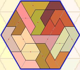http://www.prise2tete.fr/upload/L00ping007-015-2.jpg