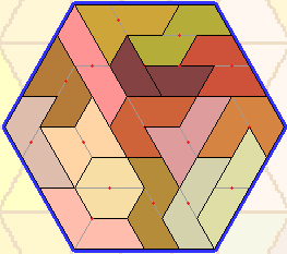http://www.prise2tete.fr/upload/L00ping007-015-3.jpg