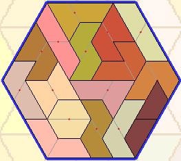 http://www.prise2tete.fr/upload/L00ping007-015-5.jpg