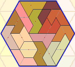 http://www.prise2tete.fr/upload/L00ping007-015-6.jpg