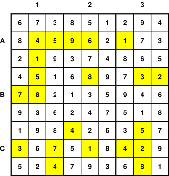 http://www.prise2tete.fr/upload/L00ping007-JO3-sudoku.jpg