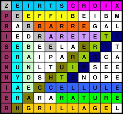 http://www.prise2tete.fr/upload/L00ping007-banjul.jpg