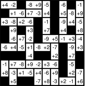 http://www.prise2tete.fr/upload/L00ping007-battleship-final.jpg