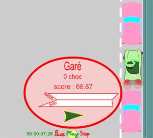 http://www.prise2tete.fr/upload/L00ping007-creneau.jpg