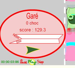 http://www.prise2tete.fr/upload/L00ping007-creneau2.jpg