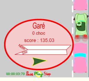 http://www.prise2tete.fr/upload/L00ping007-creneau3.jpg