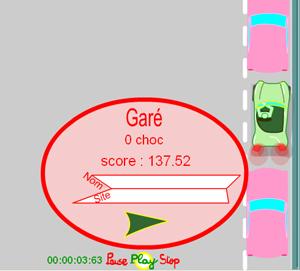 http://www.prise2tete.fr/upload/L00ping007-creneau4.jpg