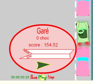 http://www.prise2tete.fr/upload/L00ping007-creneau5.jpg