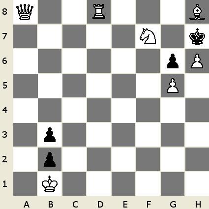 http://www.prise2tete.fr/upload/L00ping007-echecs001.jpg